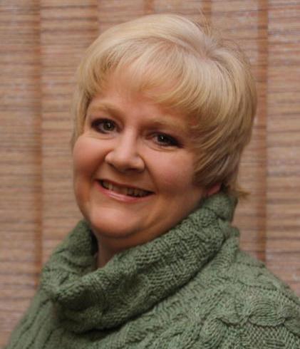 Susan Fiegl