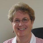 Betsy Coffman